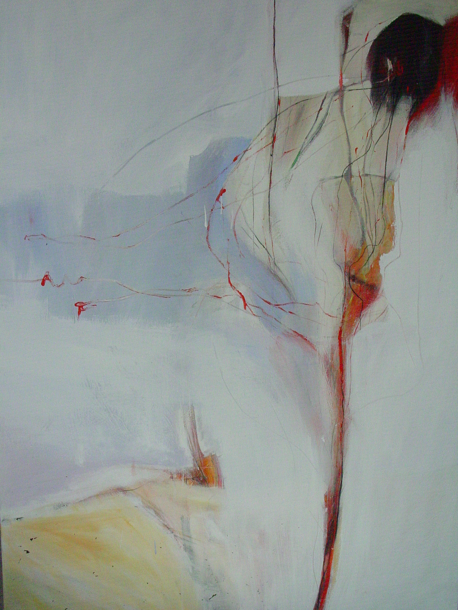 red lines (1)