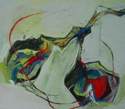 red lines (3)