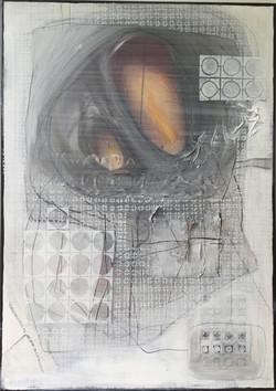 round veil (5)
