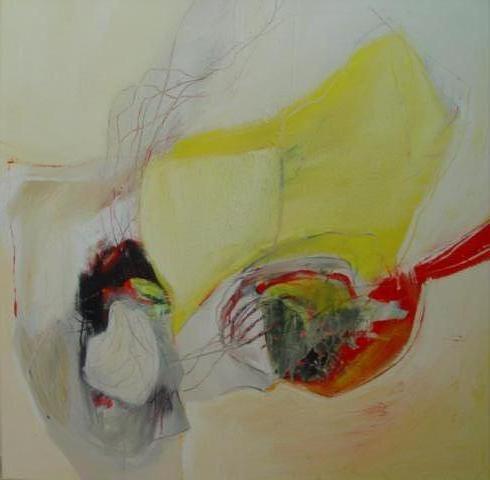 yellow spots (2)