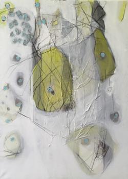 Bubbles (2)