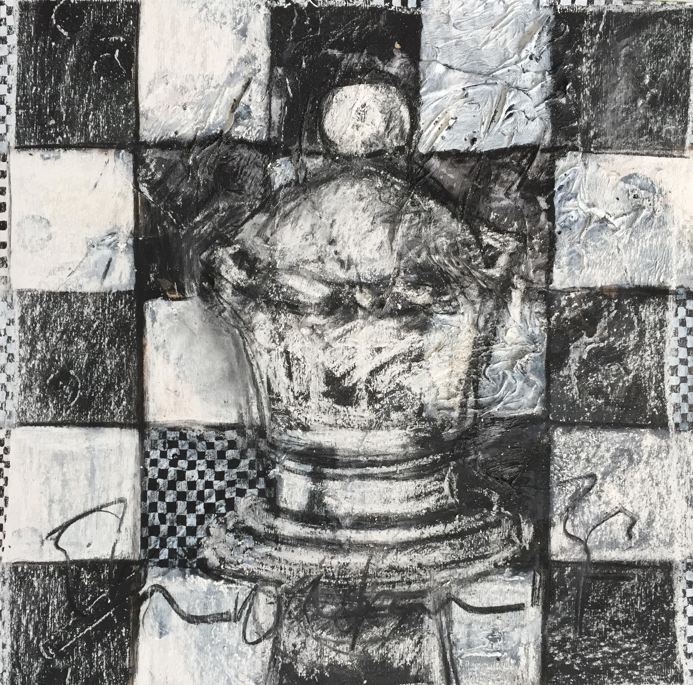 Chess_ (1)