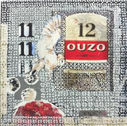 mini squares (2)