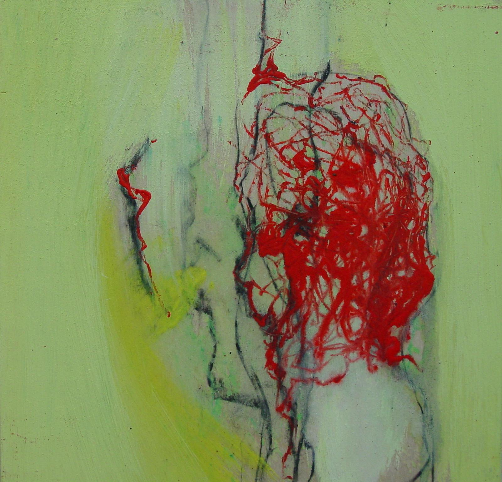 red lines (7)