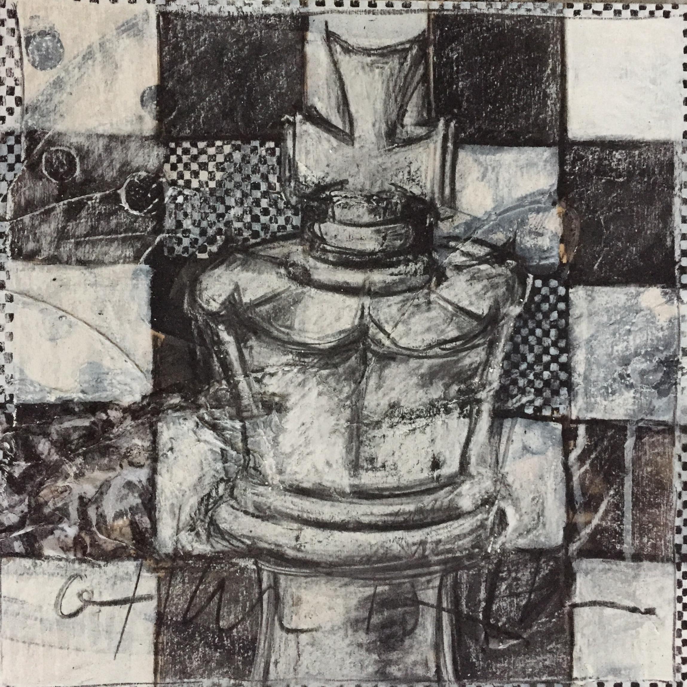 Chess_ (4)