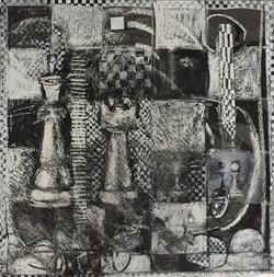 Chess_ (3)