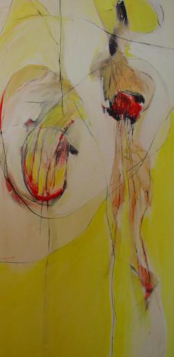 yellow spots (3)