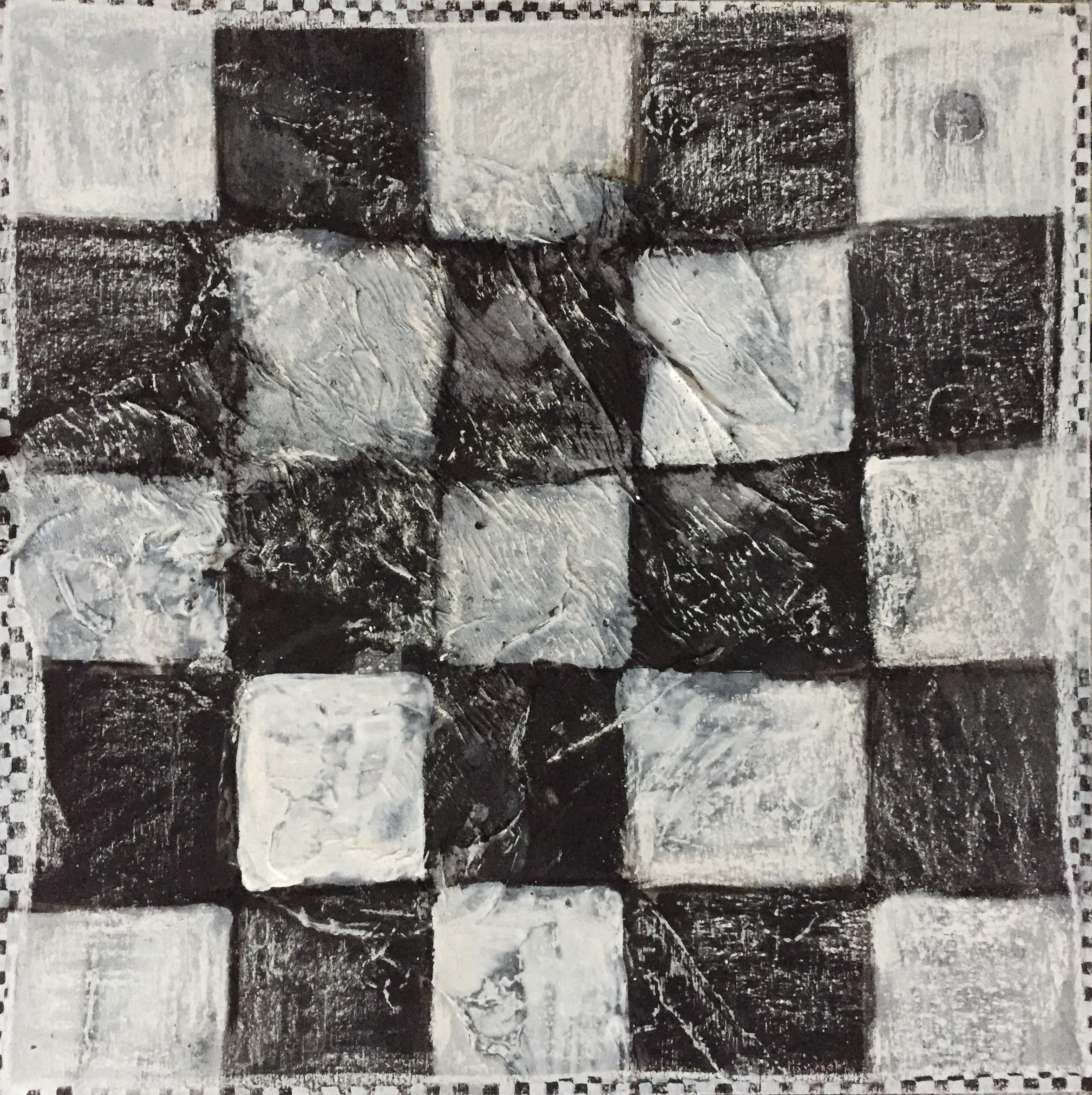 Chess_ (5)