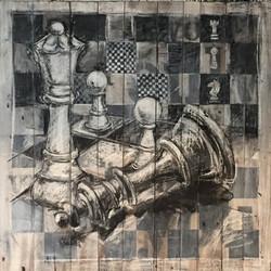 Chess_ (2)