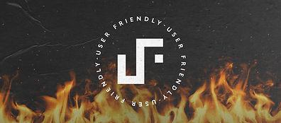 FF BF UF Banner 2.jpg