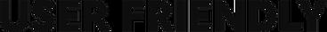UF%2520Logo%2520Site%2520Header_edited_e