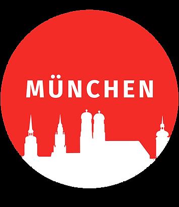 Schauspielschule Zerboni München.png