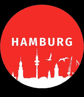 Schauspielschule Zerboni Hamburg.png