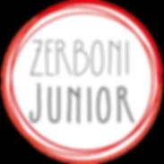 Zerboni Junior_Logo_weisser kreis.png