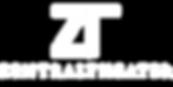 Logo Zentraltheater