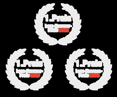 Lore-Bronner-Preise