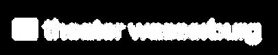 Logo Theater Wasserburg