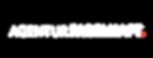 agentur fabelhaft_logo-final-01-negativ.