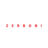 Logo Schauspielschule Zerboni