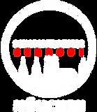 Schauspielschule Zerboni München Logo.pn