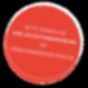 button_dozentenbewerbung.png