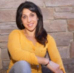 Hala Kaiss Registerd Psychologist