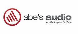 abe's Audio