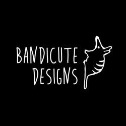 Bandicute Designs