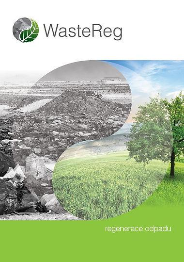 Brožura titulní stránka.JPG