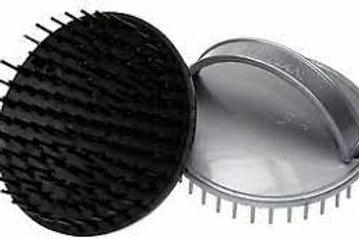 Deman D6 Be-Bop Brush