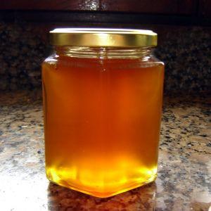 honey-jar-511885-m.jpg
