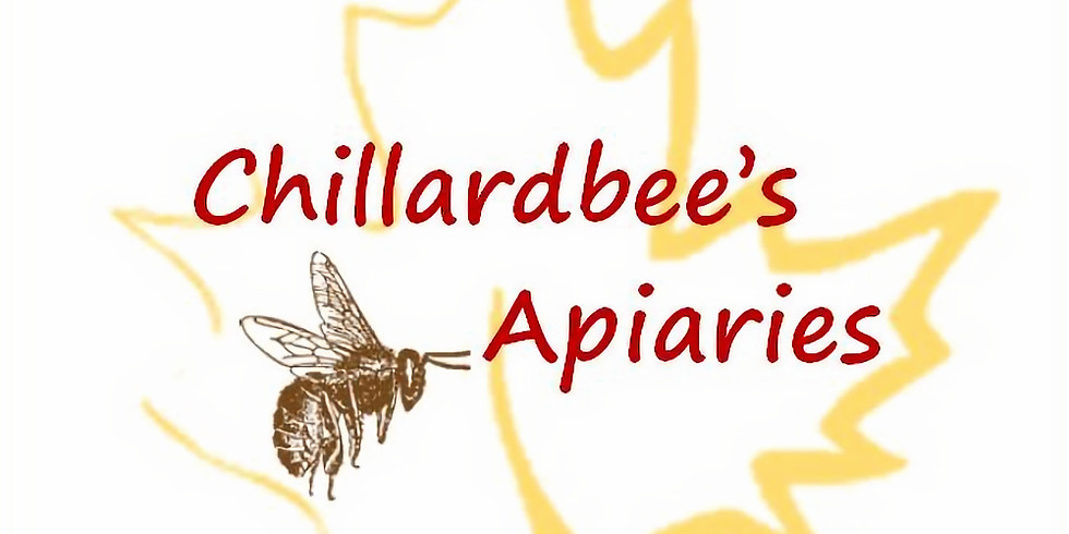 March Bee Club Meeting