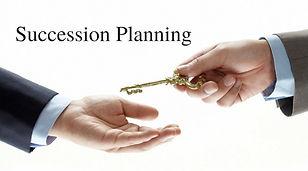 Succession-Planning-AT-02-20-2017.jpg