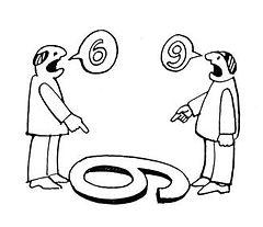 perception1.jpg