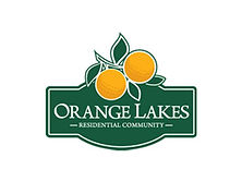orange lakes 740x555.jpg