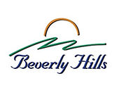 beverly hills 740x555.jpg