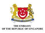 singapore Mod.jpg