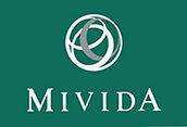 MIVIDA.jpg