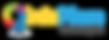 InfoPiers Logo
