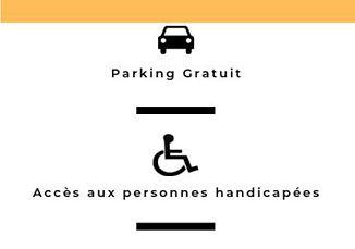 Parking gratuit.jpg