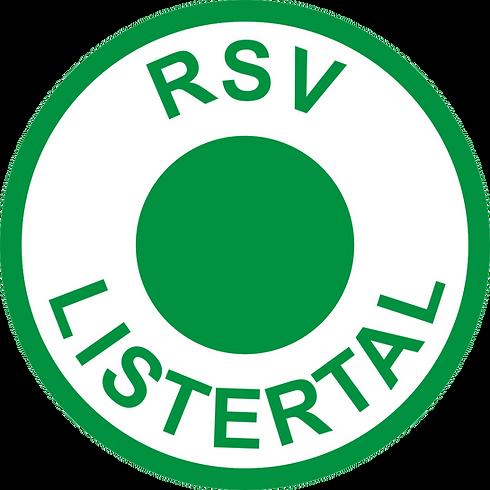 RSV Listertal (aktuell von extraBREIT).png