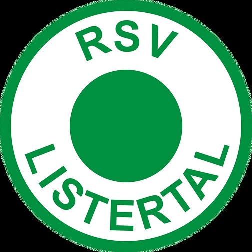 RSV Listertal (aktuell von extraBREIT).p
