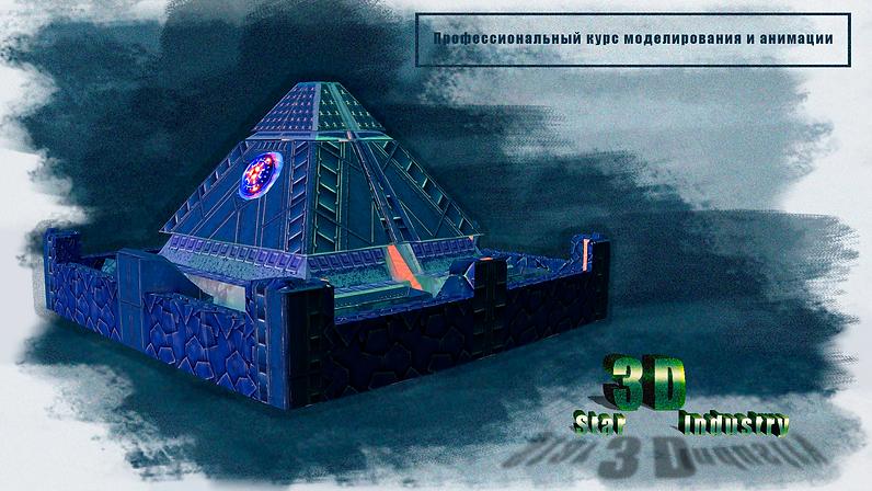 base_prsentation_geometry_animation.png