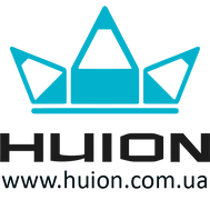 Huion logo text.png