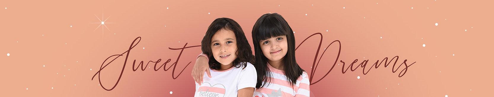 Kids-banner.jpg
