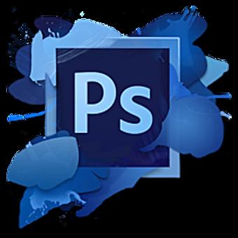fotoshop.png