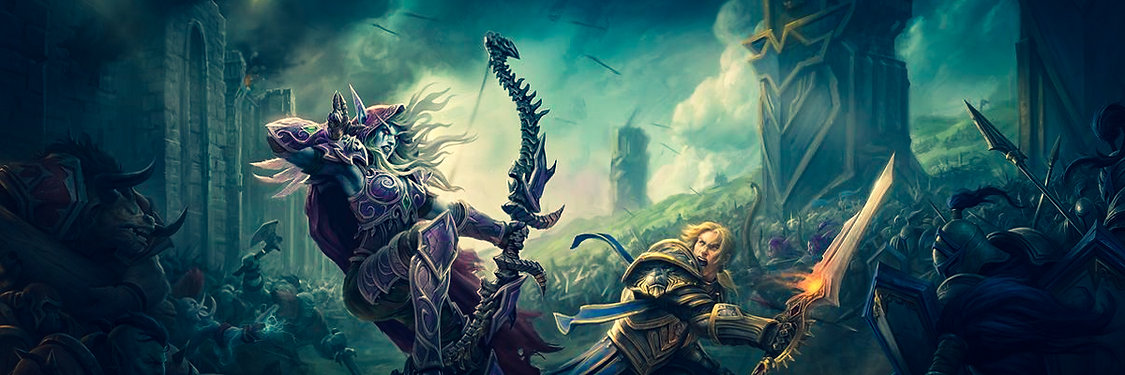 wow_battle_for_azeroth_key_art