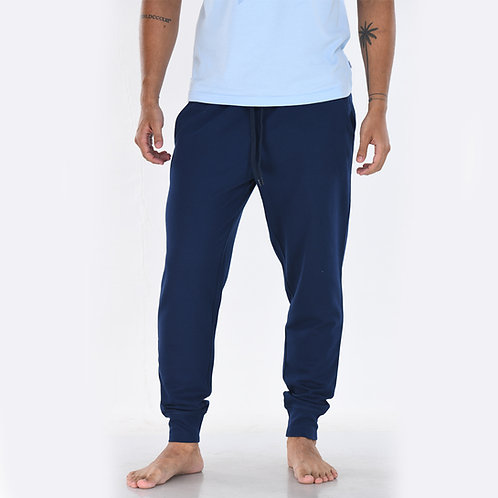 Jogger Pant (Bottom Only)