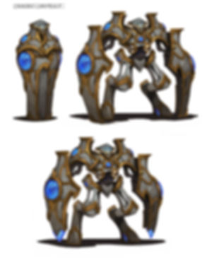 ryan-metcalf-ryanmetcalf-draeneiconstruc