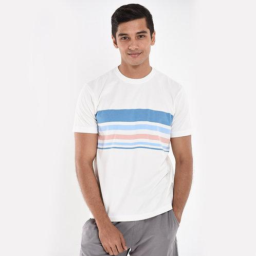 Stripe (T-Shirt Only)